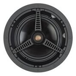 Monitor Audio C180 in ceiling speaker (each)