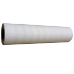 Scrim Tape for use on Mobius Panels