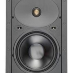 Monitor Audio in wall speaker W280 (each)