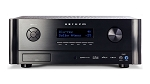 Anthem MRX 1120 11.2 Channel AV Receiver Amplifier
