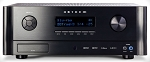 Anthem MRX 520 5.2 Channel AV Receiver Amplifier