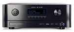 Anthem MRX 720 AV Receiver 7.2 Channel Amplifier with Atmos