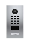 DoorBird D2101v IP Intercom Door Station with PoE and RFID