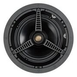 Monitor Audio ceiling speaker C280 (each)