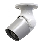 miMonitor Wifi Outdoor Camera