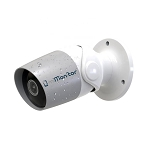 miMonitor Wifi Boat Camera Monitoring System