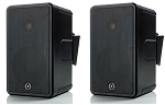 Monitor Audio Climate 60 outdoor speakers - Pair