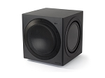 Monitor Audio CW10 Home Cinema Subwoofer