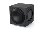 Monitor Audio CW8 Home Cinema Subwoofer