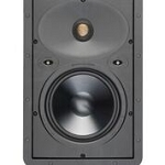 Monitor Audio in wall speaker W265 (each)