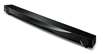 Yamaha YAS-152 Extra Wide Home Cinema Sound Bar