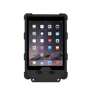 iPort Rugged Sleeve for LaunchPort 10.2"