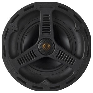 Monitor Audio AWC265 All-Weather In-Ceiling Speaker