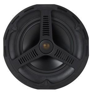 Monitor Audio AWC280 All-Weather In-Ceiling Speaker