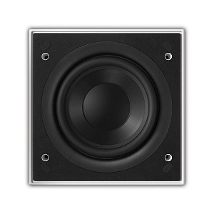 Ci200Qsb-THX in-wall Subwoofer (Pair)