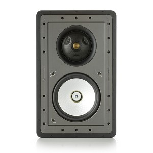 Monitor Audio CP-WT380 IDC 3-way In-wall Speaker