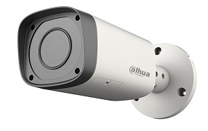 Dahua 3 MP Full HD Network Water-proof IR Bullet Camera