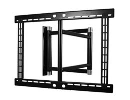 Future Automation DA1 Double Arm Swivel Mount 32 - Arms = 400mm