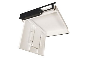 Future Automation - Outdoor Marine Ceiling Hinge 8