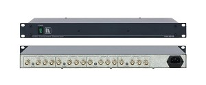 Kramer VM-1042 1:2 RGBS/ Component Distribution Amplifier + Loop