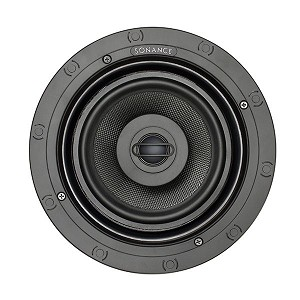 "Sonance Visual Performance VP66R 6"" round speaker (each)"